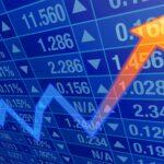 AFM ontvangt opmerkelijke aandelenmeldingen rondom CFO's