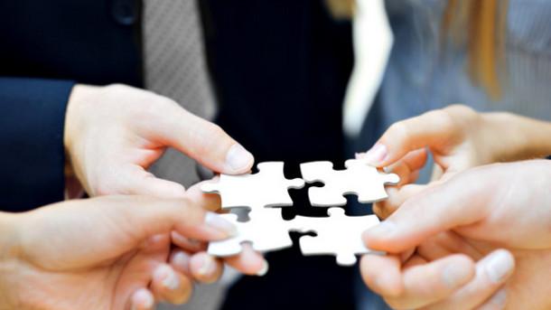 Educatie - Bericht 1 - Consolidatie