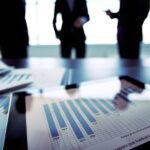 Wijzigingen Jaarrekeningenrecht: verkorting termijnen en introductie micro-rechtspersoon