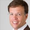 CFO Gijsbert de Zoeten