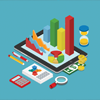 analytics Predictive analytics