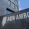 ABN: veel fusies en overnames in IT-markt