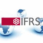 IFRS 16 verlangt goede inkoopprocessen en contractmanagement