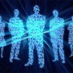Bestuurders beschermen strategische informatie slecht