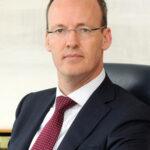 Klaas Knot DNB ECB