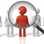 Topbestuurders vrezen krappe arbeidsmarkt (onderzoek PwC)