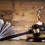Wetgeving jurisprudentie rechtspraak