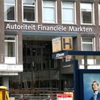 AFM: Rechter komt aan fundamenten toezicht op accountants