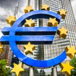 Nederland Europese Centrale Bank