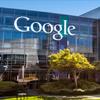 Banken krijgen concurrentie van Google.
