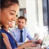 KPMG CFO Insights