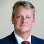 Jeroen Seyger