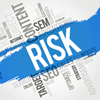 Bedrijfsleven onderschat wisselwerking risico's