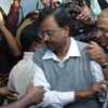 Byrraju Ramalinga Raj