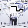 Deloitte en Nyenrode pluizen relatie Good Governance en Corporate Performance uit