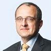 Gosse Boon vertrekt als CFO Nutreco