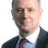 Huub van Rozendaal, voormaling CFO Sligro