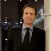 Ron Hemmer CFO Hunkemoller