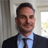 Emile Goossens CFO DB Schenker