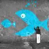 Waarderen overnames kan beter: 'CEO denkt kwalitatief, CFO kwantitatief'