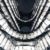 PwC kantoor Londen