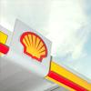 'Shell overweegt afsplitsing niet-kernactiviteiten'