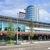 De Nederlandse Bank (DNB)