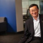 Topman BlackBerry eist cultuuromslag