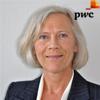 Paula Kager