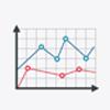 CBS Stijgende grafiek