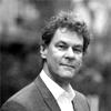 Dr. Arnt Mein