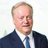 David Cruickshank