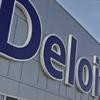 Nieuw bestuursmodel Deloitte
