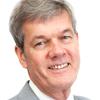 President & CEO Dick Boer
