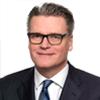 CFO Peter van Zwieten