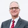 Ted Verkade CEO
