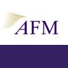 AFM financiële markten