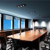 Boardroom CEO