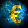 EU Belasting