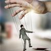 CFO vergeet de sociale mens