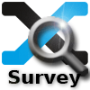 Executive Finance Survey
