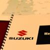Successie Suzuki