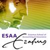 Esaa Symposium