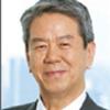 Toshiba CEO