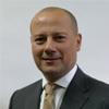 Marcello Iacono