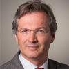 Arno Visser nieuwe president Algemene Rekenkamer
