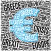 Griekenland stemt Nee