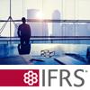 IFRS 15 uitgesteld