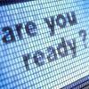 Bent u al klaar voor de volgende crisis?