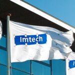 AFM in beroep tegen vernietiging boetes oud-bestuurders Imtech